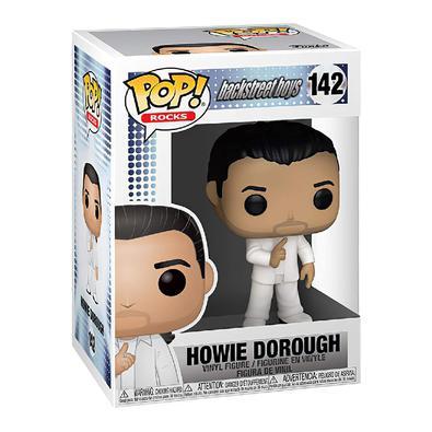 Funko Pop! Howie Dorough