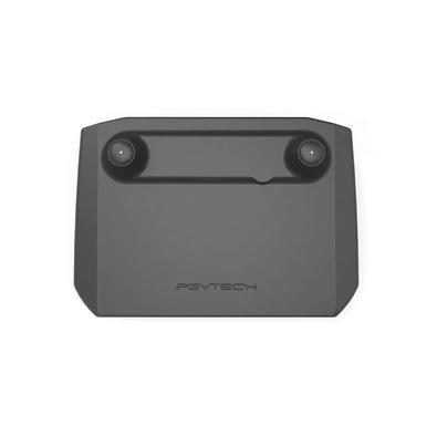 PROTETOR PGYTECH PARA CONTROLE DJI SMART Este protetor para DJI Smart Controller é uma capa de borracha que se encaixa perfeitamente no controle remot