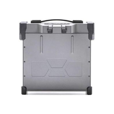Bateria Drone Dji Agras T20 pode ser trocada, reduzindo o tempo de inatividade e aumentando significativamente o fluxo de trabalho. Todos os módulos p