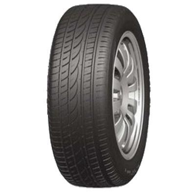 APLUS Conheça Os Pneus Aplus    Carcaça De Poliéster/Nylon/Aço  Na Aplus, a parte mais resistente dos pneus é produzida com esses três diferentes mate