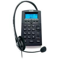 Grava as suas conversas diretamente no computador Exibe data, hora e informações de chamada no display iluminado