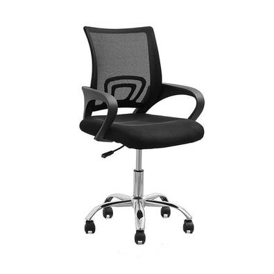 Em tempos de home office, você merece uma cadeira que te ofereça conforto, beleza, segurança, um design arrojado e o melhor de tudo: custo benefício!P