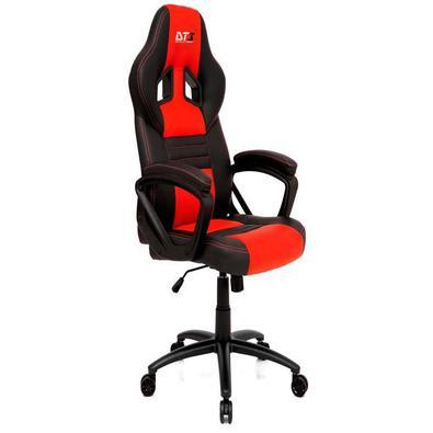 Cadeira Gamer Dt3 Sports Gts, Red - 10172-1