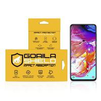Película De Vidro Dupla Para Samsung Galaxy A80 - Gorila Shield