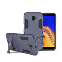 Capa Armor Para Samsung Galaxy J6 Plus - Gorila Shield
