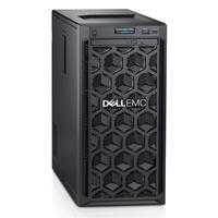 O Dell EMC PowerEdge T140 permite que você se concentre nos seus negócios. Por isso, oferecemos um servidor empresarial prático de nível básico. Organ