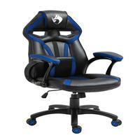 A Incrível Cadeira da Fox Racer Cross, foi desenhada no mais conceituado design Gamer, Destinada e pensada pra você, que deseja além de um lindo visua