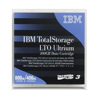O formato de fitas LTO é um dos formatos de armazenamento mais resistentes e confiáveis do mercado para o manuseio constante de informação.Com suas am