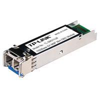 Informações do Produto Módulo MiniGBIC - TL-SM311LM - Módulo Multi-Modo MiniGBIC - Aplicado aos T3700G-28TQ, TL-SG5412F/TL-SG5428, TL-SL5428E,TL-SG321