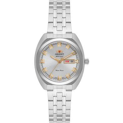 Relógio Orient Feminino Automático 559ss011 S1sx