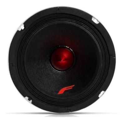 A nova linha de Alto Falantes Falcon, foi projetada visando atender o nosso exigente mercado de áudio. Características importantes foram ressaltadas e
