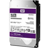 Hd 10tb Western Digital Purple