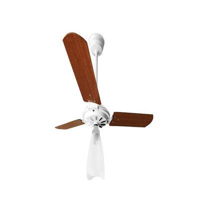O ventilador de teto Ventex Yris com globo aberto traz ao mercado o que há de melhor em eficiência e qualidade.  É perfeito para o sua casa e seu negó