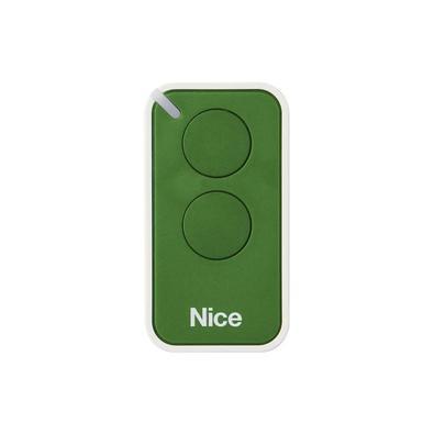Pode ser utilizado como um acessório no seu dia a dia. Possui 2 botões do sistema Push Button, mais resistente e auxilia para que não haja perda do si