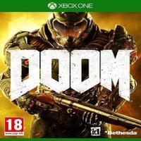 Desenvolvido pela id Software, o estúdio que foi pioneiro no gênero de tiro em primeira pessoa e criou o Deathmatch multijogador, DOOM retorna como um
