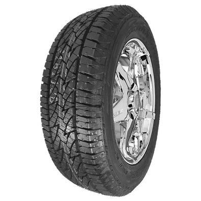 A Bridgestone é uma empresa líder mundial em desenvolvimento de tecnologias inovadoras para pneus. Nosso investimento contínuo em pesquisa favorecem o