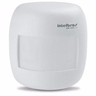 Alguns aparelhos comuns em casas e empresas, como lâmpadas, roteadores, telefones sem fio e radiocomunicadores, às vezes emitem ondas eletromagnéticas