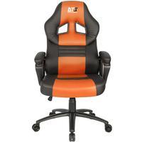 Cadeira DT3 GTS Orange