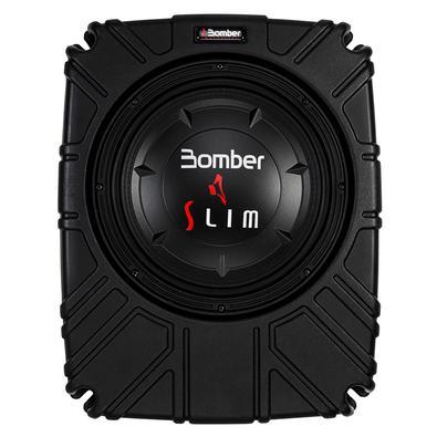 A Bomber Speakers nasceu da paixão pelo som e desde 1993 desenvolve produtos de alta qualidade que carregam tecnologia e inovação no seu DNA!    Como