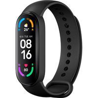 Relógio Smartband Xiaomi Mi Band 6