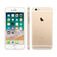 """iPhone 6s Apple 32GB Dourado 4G Tela 4.7"""" MN112BR/A"""