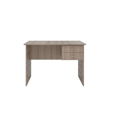 Mesa Escrivaninha para home office é o que há de melhor para completar seu ambiente com muita beleza e praticidade. Além de compacta e resistente, com