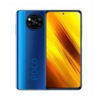 O Pocophone X3 da Xiaomi traz ainda mais tecnologia e especificações incríveis! Tem tela IPS LCD de 6.67´´ com resolução de 1080x2400, perfeita para a