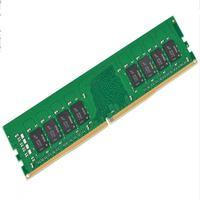 Memória Servidor Ddr4 Memoria Ksm26ed8/32ha 32gb Ddr4 Ecc Udimm 2666mhz Cl19 2rx8 Hynix
