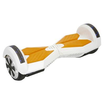 O Hoverboard Scooter Balance TOP TAG , está conquistando espaço entre os adultos e adolescentes que buscam lazer e /ou fácil locomoção. Com apenas a i