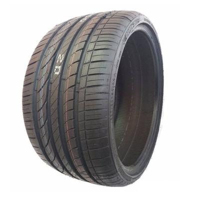 A marca Ling Long traz para seus clientes pneus de alta durabilidade, excelente desempenho, e além de ter um desenho exclusivo, também traz a melhor r