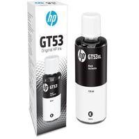 Com o Refil de Tinta GT53 V22AL da HP você irá imprimir milhares de páginas de qualidade sem interrupção a um custo extremamente baixo por página. Não