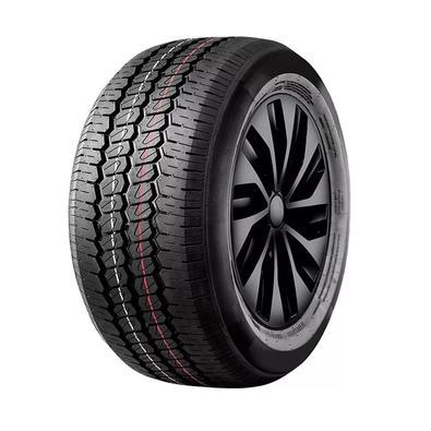 Marca:    XBRI TIRES        Índice de carga (por pneu):  83 (487 Kg)      Índice de velocidade:  S (180 Km/h)      Construção:  RADIAL      Durabilida