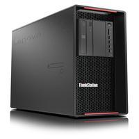 Workstation Lenovo P720 Twr 2x Intel Xeon Gold 5218 64gb(4x16)