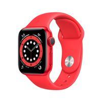 Use o Apple Watch Series 6 para ver o ni?vel de oxige?nio do seu sangue com um sensor e app revoluciona?rios. Fac?a um ECG direto do pulso. Confira su