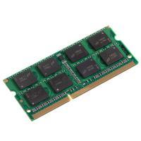 Memória DDR4, 4GB, 2400 MHz, Goldentec - GT-DDR4-4GB