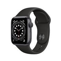 Use o Apple Watch Series 6 para ver o ni?vel de oxige?nio do seu sangue com um sensor e app revoluciona?rios*. Fac?a um ECG direto do pulso**. Confira