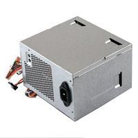 Fonte Poweredge T110 Dell 305w (l305e-s0)