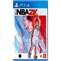 Para os amantes do Basquete, a Take Two apresenta o NBA 2K22 para PS4 que coloca todo o universo do basquete nas suas mãos. Jogue em ambientes realist