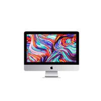 Palavras para definir o iMac entraram e saíram de moda muitas vezes, mas a visão por trás dele nunca mudou. A experiência do desktop foi transformada