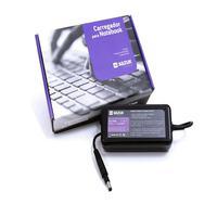 Na Kazuk, comercializamos as melhores fontes para notebook do mercado, importada diretamente dos maiores fabricantes (Unicoba, Li Shin), os quais forn
