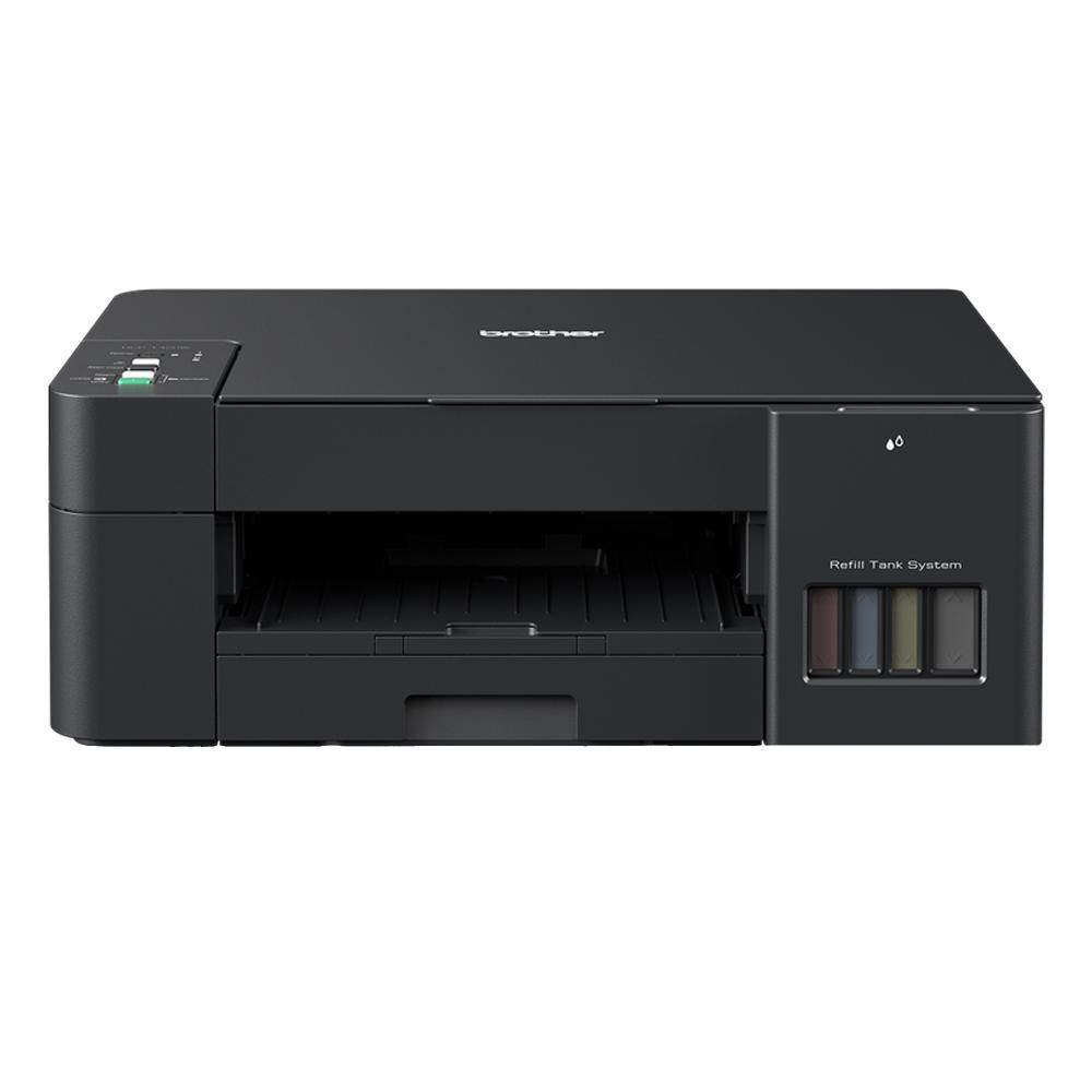 Imagem de Impressora Multifuncional Brother DCP-T420W