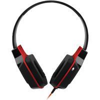 Headset Gamer Multilaser - Ph073
