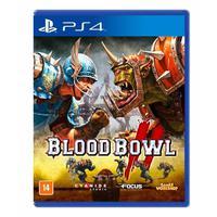 Blood Bowl II é a combinação demolidora de Warhammer com o Futebol americano, em um coquetel explosivo de estratégia por turnos, humor e brutalidade.