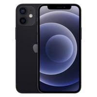 O iPhone 12 mini acomoda grandes recursos em um design compacto de 5,4 polegadas. Com uma tela Super Retina XDR brilhante. Ceramic Shield, que é quatr